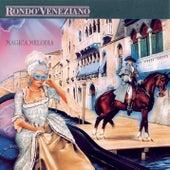 Magica Melodia von Rondò Veneziano