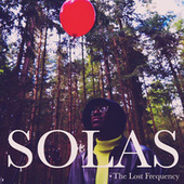 The Lost Frequency von Solas