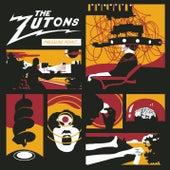 Pressure Point de The Zutons