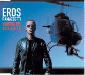 L'Ombra Del Gigante von Eros Ramazzotti