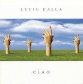 Ciao von Lucio Dalla