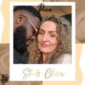 Steeds Closer by Pico