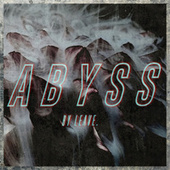 Abyss by Leave