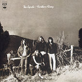 Farther Along by The Byrds