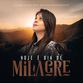 Hoje É Dia de Milagre de Eliane Alves