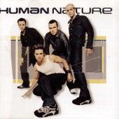 Human Nature von Human Nature