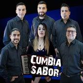 Paisaje / Corazon Herido (Cover) de Cumbia SaBor