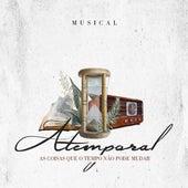 Musical Atemporal de Various Artists