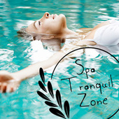 Spa Tranquil Zone – Beautiful Nature with Instrumental Melodies de Best Relaxing SPA Music