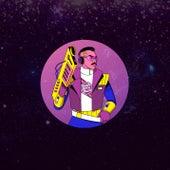 Playbox di Purple Disco Machine