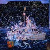 Ship of Fools de Joe Starr