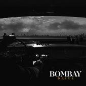 Bombay Drive de Moha K