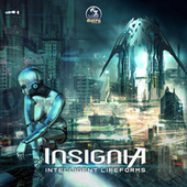 Intelligent Lifeforms by Insignia