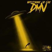Welcome To The DMV by Dmvwrldleaks
