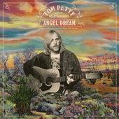 Angel Dream (No. 2) von Tom Petty