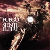 Siente El Fire - Single de Fuego