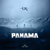 Panama by LK