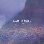 Lavender Fields de Yasumu