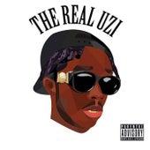 The Real Uzi, Vol. 1 de Lil Uzi Vert