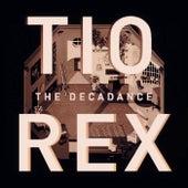 The DecaDance von Tio Rex
