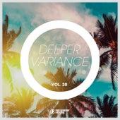 Deeper Variance, Vol. 28 de Various Artists