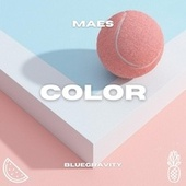 Color de Maes