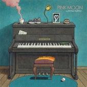 Pink Moon, A Journey on Piano von Demian Dorelli