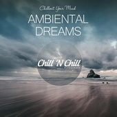 Ambiental Dreams: Chillout Your Mind de Chill N Chill