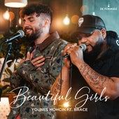 Beautiful Girls by Younes Mohcin