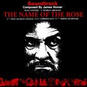 The Name of the Rose (Original Soundtrack) by James Horner