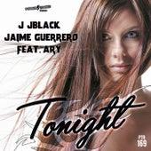 Tonight von JJBlack