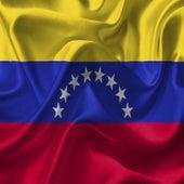 venezuela de Odix