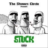 Stuck de The Stoners Circle