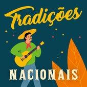 Tradições Nacionais de Various Artists