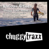 Chuggy Traxx - Round 7... by Various Artists