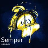 Semper by C.S.R. Delft