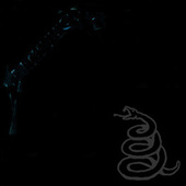 The Unforgiven (May 14th, 1991 Rough Mix) by Metallica