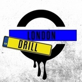 London Drill by Uk Drill