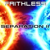 Separation II by Faithless
