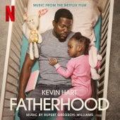 Fatherhood (Original Motion Picture Soundtrack) de Rupert Gregson-Williams