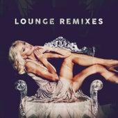 Lounge Remixes de Various Artists