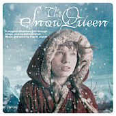 The Snow Queen von Ian Hughes