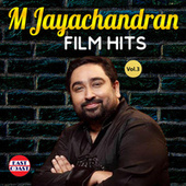 M. Jayachandran Film Hits, Vol. 3 fra M. Jayachandran