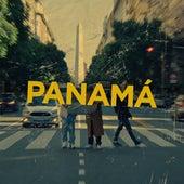 Panamá (Remix) de DJ Lauuh