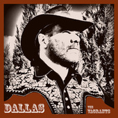 Dallas by The Vagrants