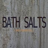 Bath Salts (Instrumental) de Kph