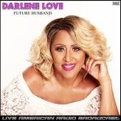 Future Husband (Live) de Darlene Love