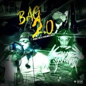 BAG 2.0 by King Yk