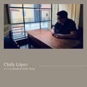 En Vivo Desde el Salón Tecún fra Chaly López