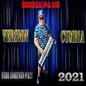 Hecha Pa Mi (Cover) de Fede Lorenzo Pa!!!